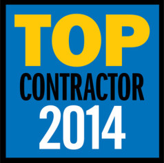 FINLEY ASPHALT JOINS PAVING ELITE AS ONE OF THE COUNTRY'S TOP 75 CONTRACTORS