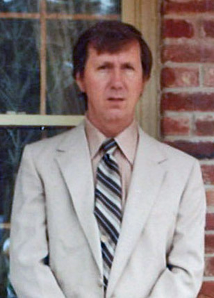 Lonnie L. Finley